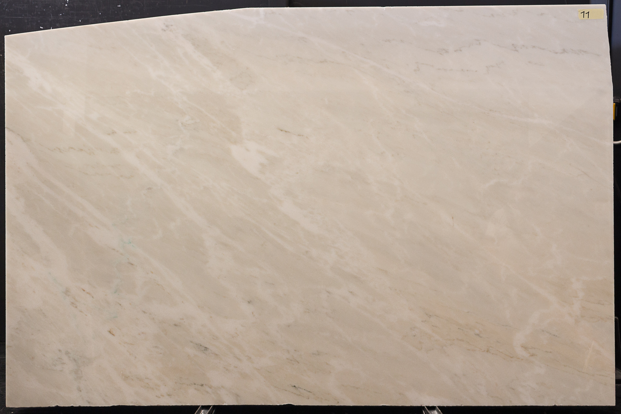 Marmo Rosa Del Portogallo portogallo estremoz | marmo elite