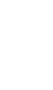 Marmo Elite